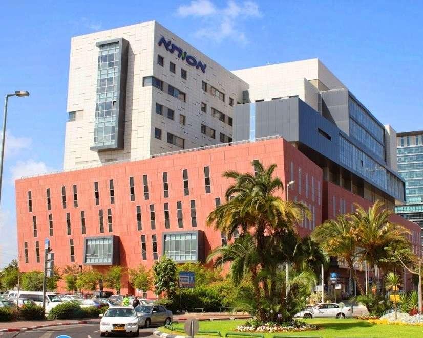 Областная клиническая больница 2 тюмень котовского официальный сайт