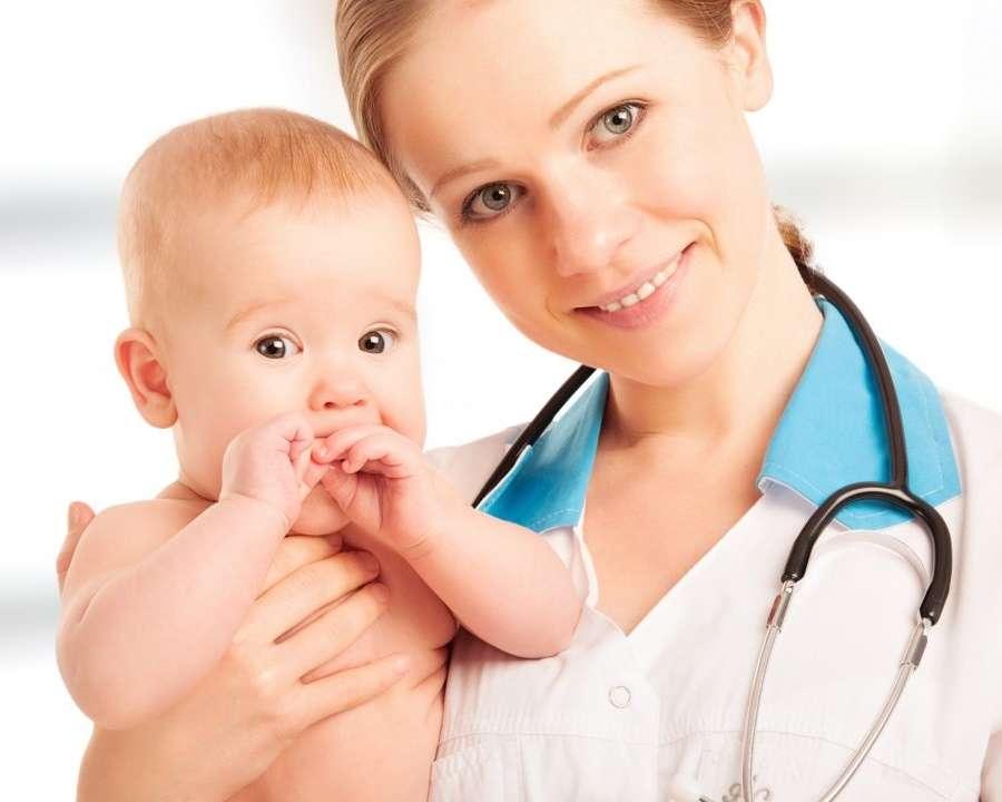 Протокол лечения бронхиальной астмы у детей рф