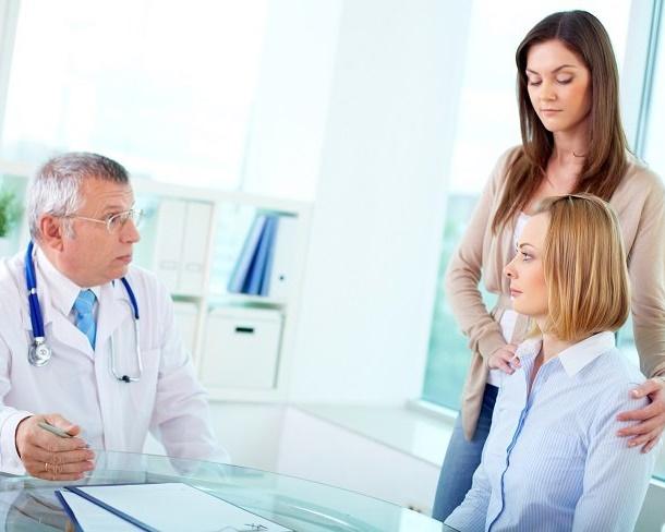 Диета при диабете заболевание печени
