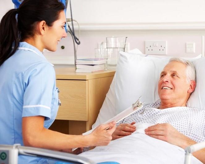 деонтологические проблемы связанные с работой врачей хирургов стационара спрашивает,как заебашить