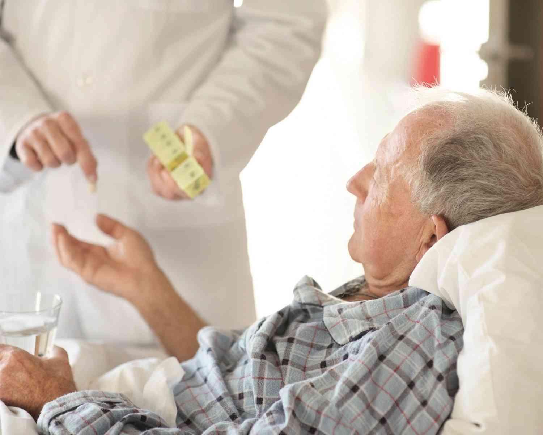 Стенокардия симптомы и лечение в домашних условиях