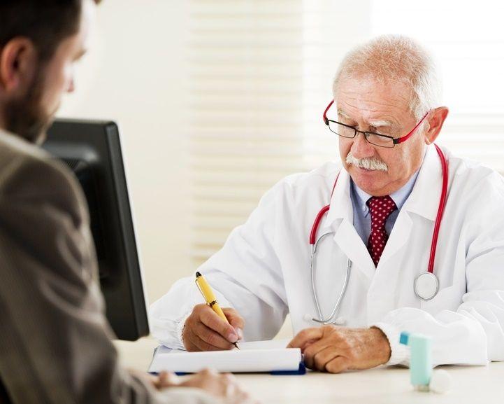 медикаментозная терапия в сексологической практике-мя3