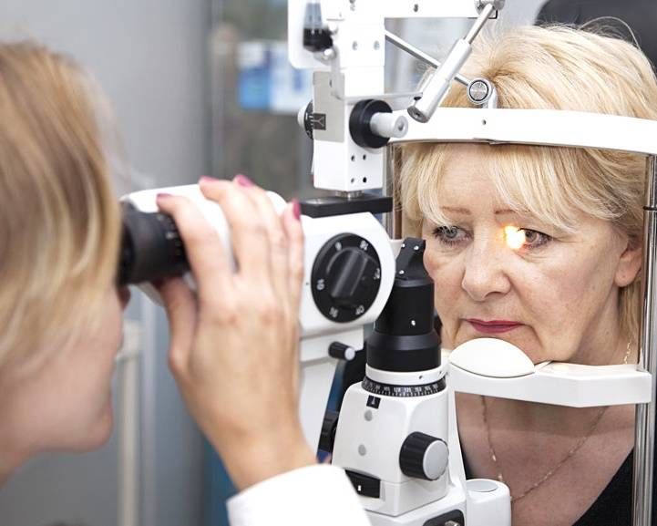 создании термобелья не медецинскй метод лечения глаз термобелье для