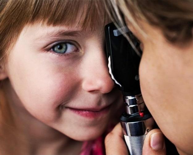 ВГТРК Мурманской дети после лечения ретинобластомы каталоге